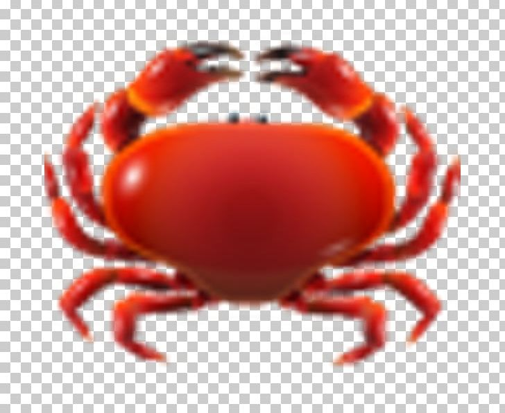 Crab emoji clipart png Emoji IPhone Emoticon Sticker PNG, Clipart, Animal Source Foods ... png
