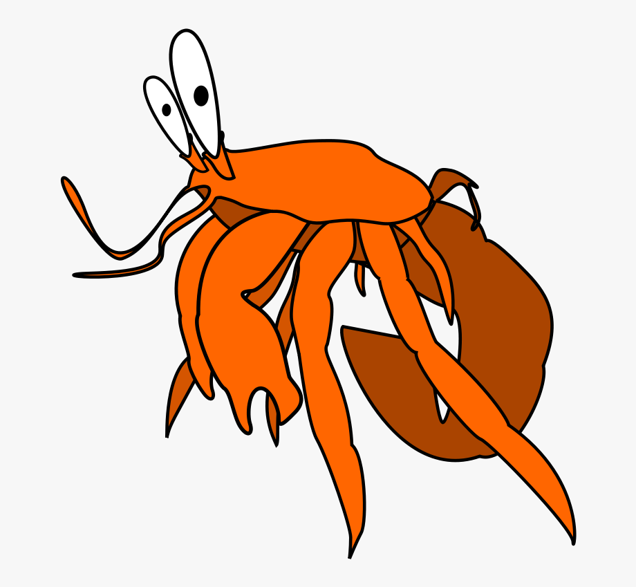 Crab walk clipart png freeuse library Clipart Of Cp, Crab Walk And Fish Bowl, Cliparts & Cartoons - Jing.fm png freeuse library