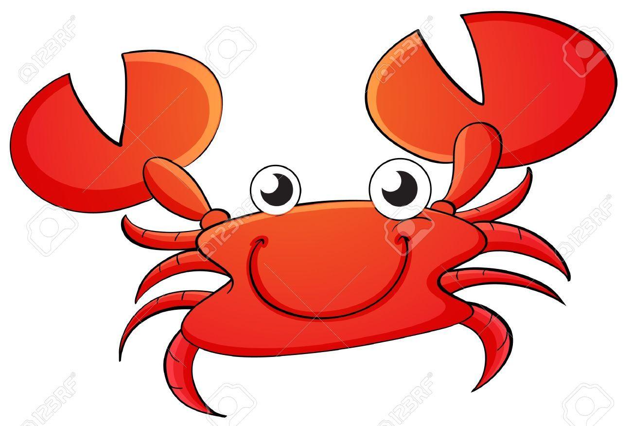 Crabwalk clipart clip library library Crab walk clipart 2 » Clipart Portal clip library library