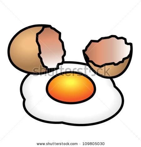 Crack egg clipart clipart freeuse download Broken Egg Clipart | Clipart Panda - Free Clipart Images clipart freeuse download