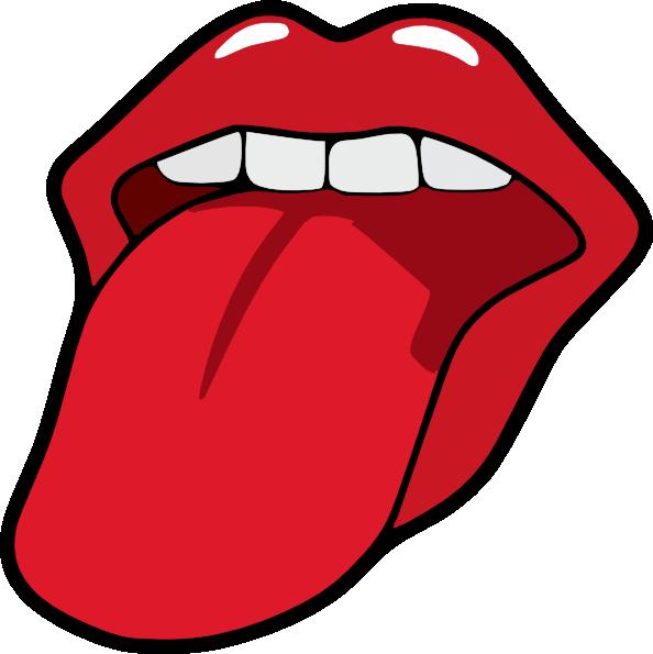 Cracked crown clipart image stock lengua clipart - Buscar con Google | Vocales y dífonos | Pinterest ... image stock