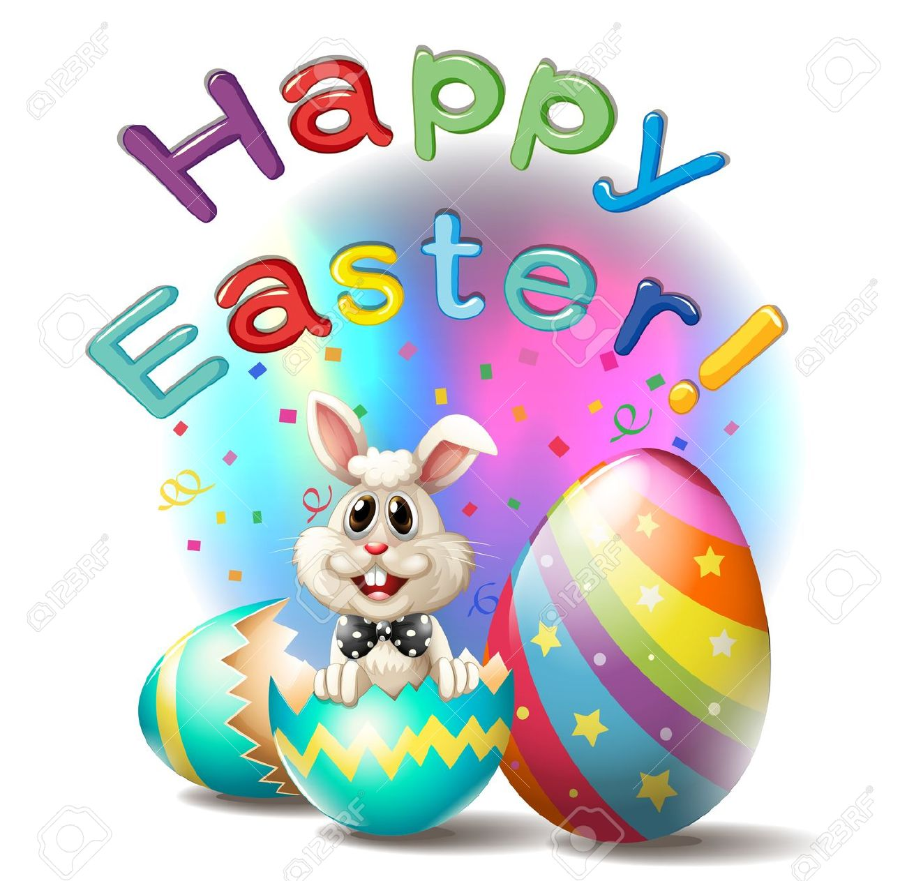 Cracked easter egg clipart jpg black and white 1,039 Cracked Egg Stock Vector Illustration And Royalty Free ... jpg black and white