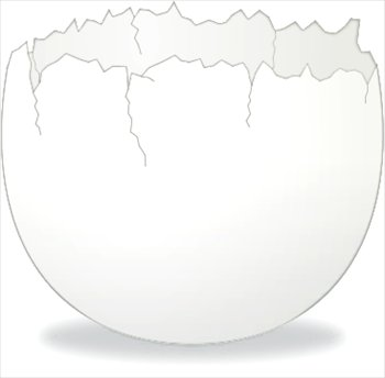 Cracked egg clip art clipart freeuse download Free Eggs Clipart - Free Clipart Graphics, Images and Photos ... clipart freeuse download