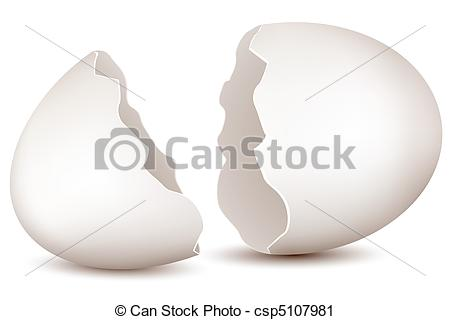 Cracked egg clip art graphic library Egg Illustrations and Clip Art. 77,213 Egg royalty free ... graphic library