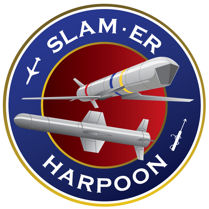 Cracked football clipart picture transparent library Harpoon | NAVAIR - U.S. Navy Naval Air Systems Command - Navy and ... picture transparent library