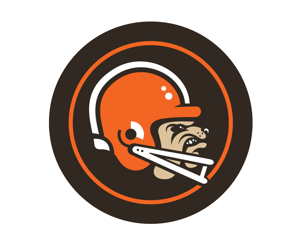 Cracked football helmet clipart graphic freeuse stock Today's NFL News - SBNation.com graphic freeuse stock