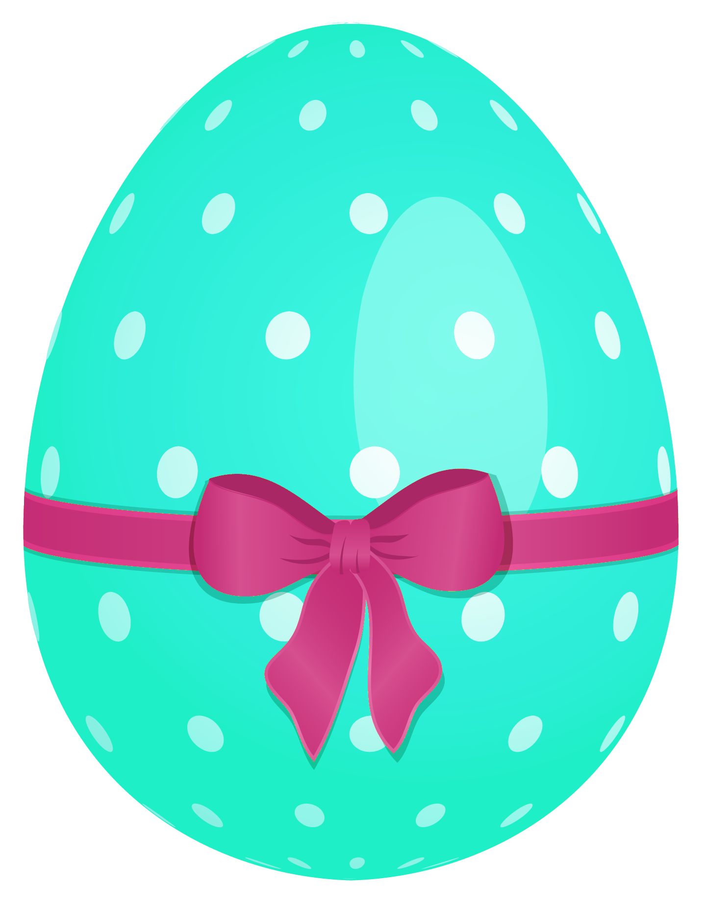 Easter egg free clipart jpg library download Cracked open easter egg free clipart - ClipartFest jpg library download