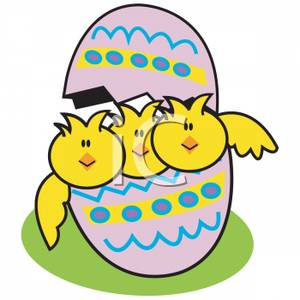 Cracked open easter egg free clipart. Eggs photo album weddings