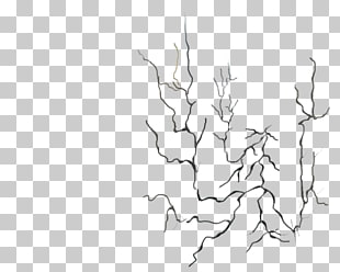 Cracks clipart for after effects image freeuse download 219 crack Effect PNG cliparts for free download   UIHere image freeuse download