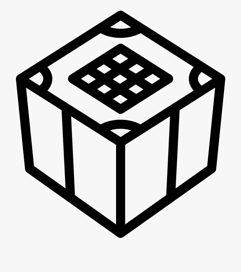 Crafting table clipart clipart freeuse stock Crafting Table Icon In Iphone Style - Minecraft Crafting Table ... clipart freeuse stock