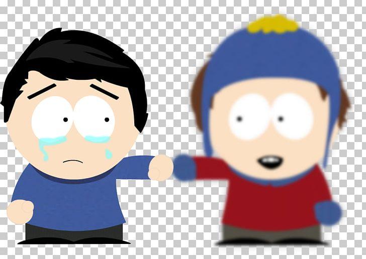 Craig tucker clipart vector library stock Clyde Donovan Eric Cartman Craig Tucker Kyle Broflovski Kenny ... vector library stock