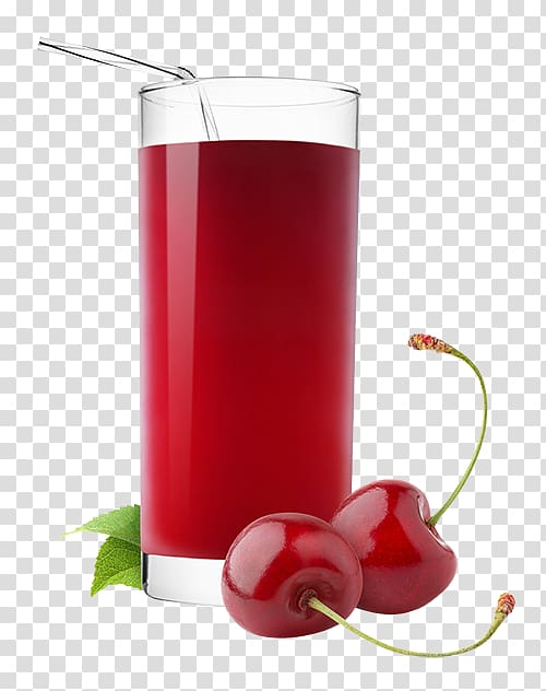 Cranberry juice clipart banner freeuse stock Orange juice Cranberry juice Apple juice Sour Cherry, juice ... banner freeuse stock