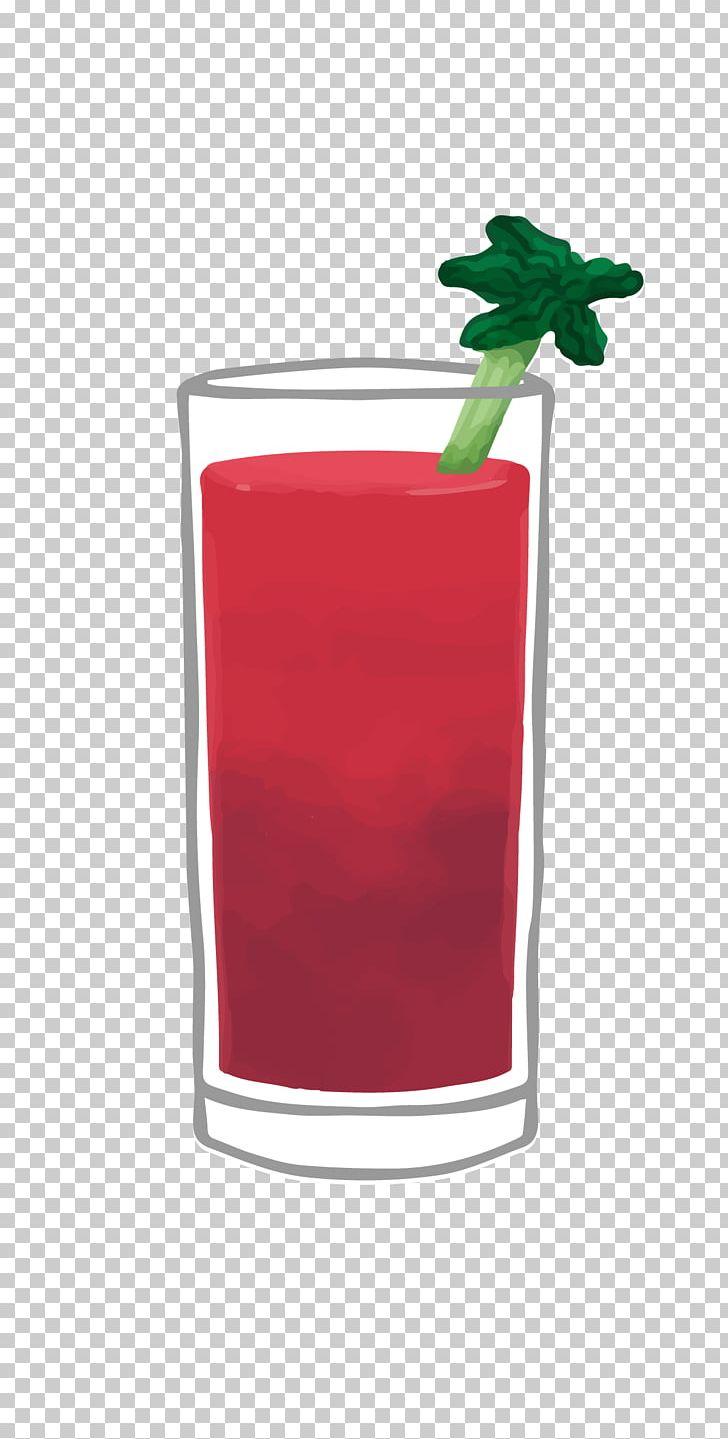 Cranberry juice clipart stock Cranberry Juice Apple Juice PNG, Clipart, Balloon Cartoon, Boy ... stock