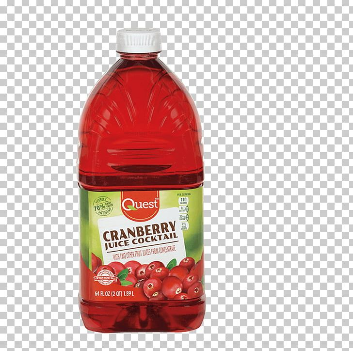 Cranberry juice clipart image freeuse download Cranberry Juice Cranberry Juice Pomegranate Juice Concord Grape PNG ... image freeuse download