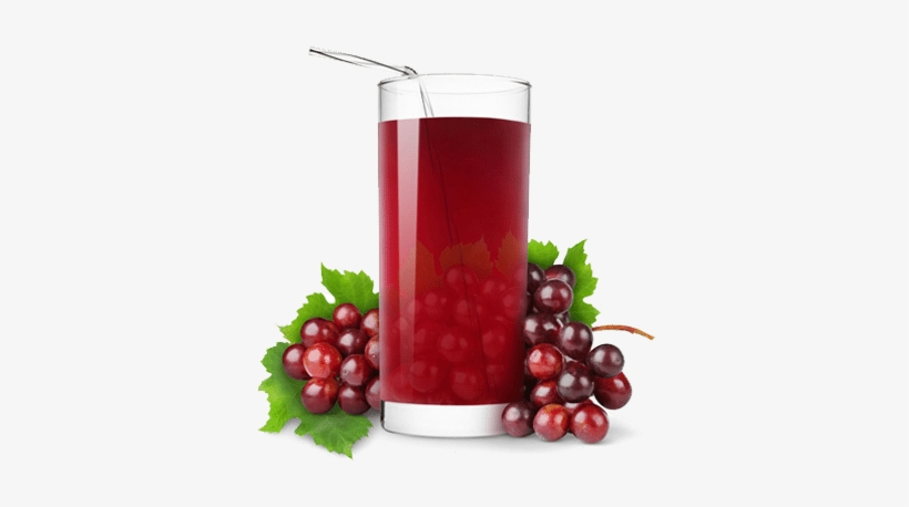 Cranberry juice clipart clip freeuse stock Juice Clipart Cranberry Juice - Grapes Juice Transparent PNG ... clip freeuse stock