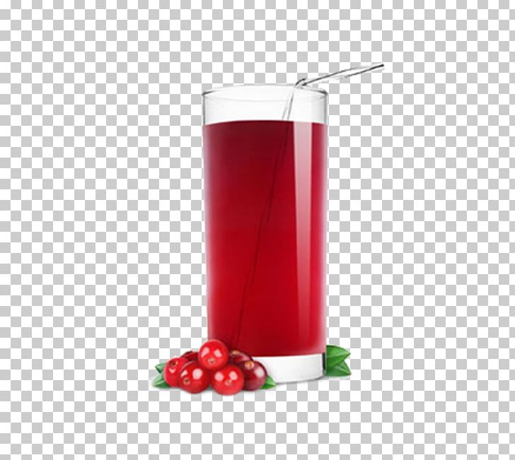 Cranberry juice clipart royalty free library Cranberry Juice Drink Ocean Spray PNG, Clipart, Apple Cider Vinegar ... royalty free library