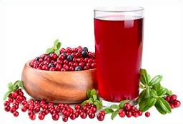 Cranberry juice clipart clipart royalty free stock Free Cranberry Juice Clipart clipart royalty free stock