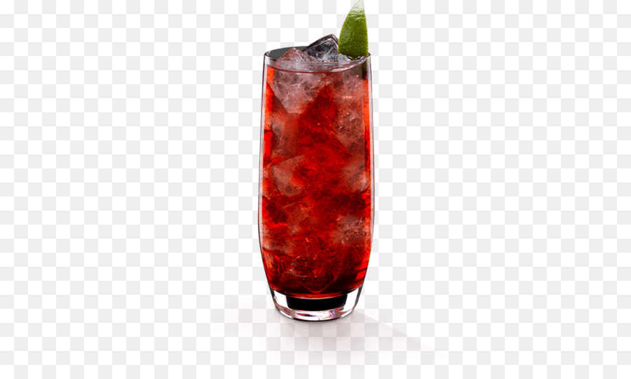 Cranberry juice clipart picture freeuse download Juice Background clipart - Juice, Cocktail, Drink, transparent clip art picture freeuse download