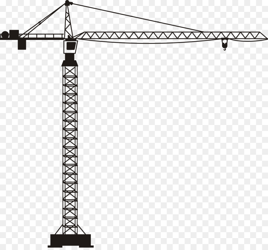 Crane clipart images clipart black and white download Line Cartoon clipart - Line, Product, transparent clip art clipart black and white download
