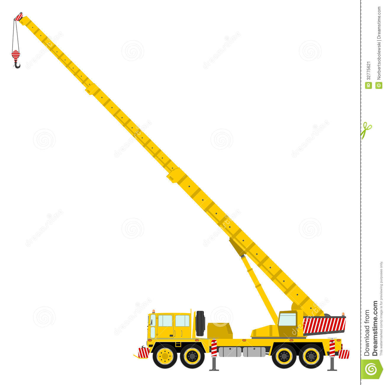 Crane clipart images graphic black and white library Crane clipart free 3 » Clipart Station graphic black and white library