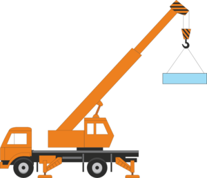 Crane clipart images graphic library library Free Crane Cliparts, Download Free Clip Art, Free Clip Art on ... graphic library library