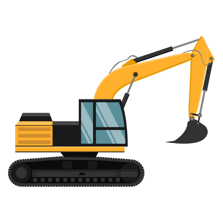 Machinery clipart free image royalty free download Crane clipart machinery PNG | HD Crane clipart machinery PNG Image ... image royalty free download