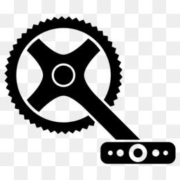 Crankshaft clipart clipart royalty free Crankshaft png free download - Automotive Ignition Part Crankshaft ... clipart royalty free