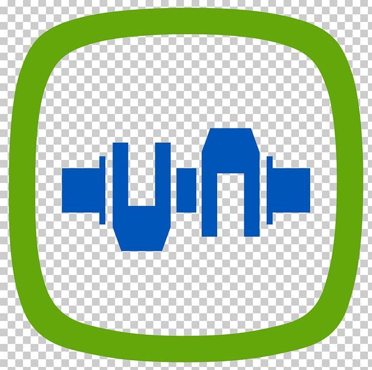 Crankshaft clipart png transparent library Engine Junta Da Cabeça Crankshaft MWM GmbH Deutz AG PNG, Clipart ... png transparent library
