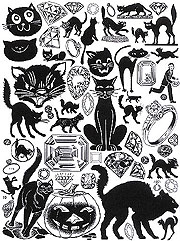Craphound clipart clip art download Crap Hound Magazine - the fix for image junkies! clip art download