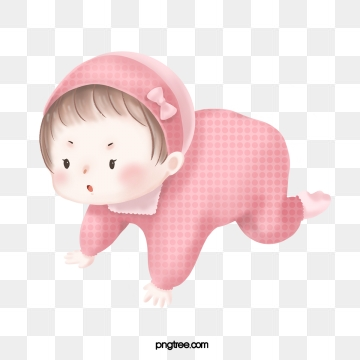 Crawl on tummy like a snake child clipart vector transparent download Crawling PNG Images | Vector and PSD Files | Free Download on Pngtree vector transparent download