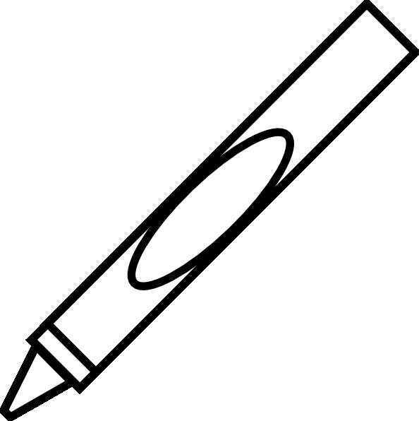 Blue black crayon clipart clip art Free Blank Crayon Cliparts, Download Free Clip Art, Free Clip Art on ... clip art