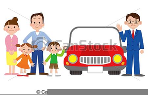 Crazy family clipart graphic royalty free stock Crazy Family Clipart   Free Images at Clker.com - vector clip art ... graphic royalty free stock