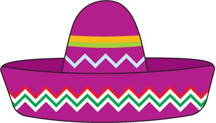 Crazy hat day clipart clipart free download Crazy Hat Day Clipart - Clip Art Library clipart free download
