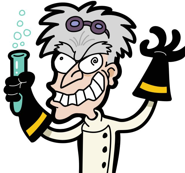 Mad scientist pictures clipart jpg library stock Mad Teacher Cliparts | Free download best Mad Teacher Cliparts on ... jpg library stock