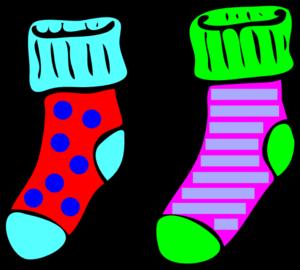 Crazy sock clipart clip art royalty free stock Free Sock Cliparts, Download Free Clip Art, Free Clip Art on Clipart ... clip art royalty free stock