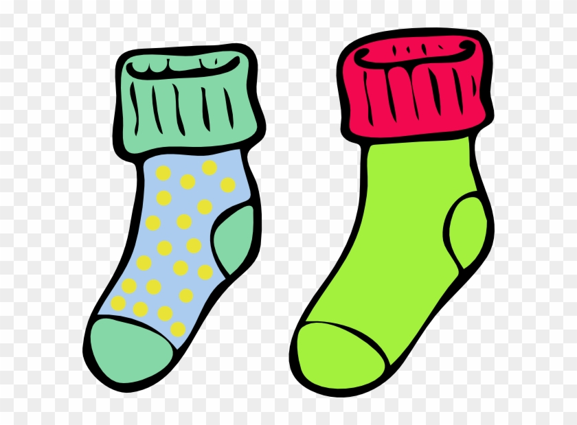 Crazy sock clipart clipart transparent Image Freeuse Stock Crazy Sock Clipart - Socks Black And White ... clipart transparent