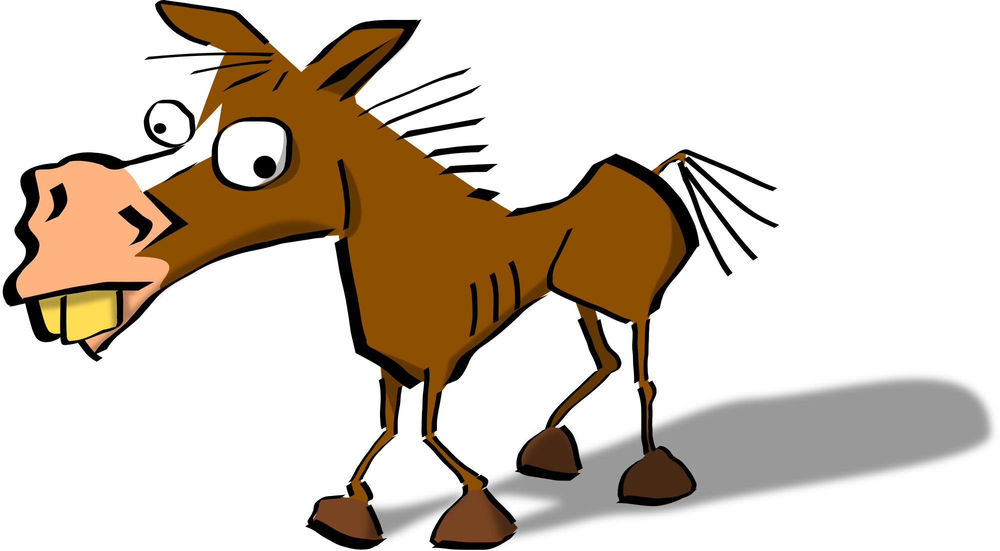 Dabbing turkey clipart stock Funny Horse Clipart at GetDrawings.com | Free for personal use Funny ... stock