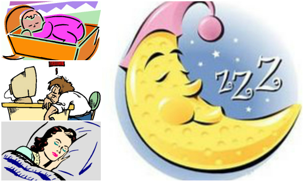 Crce clipart ltd image freeuse library Second Annual Sleep Conference From A . . . . . ZZZZ! – Indiana ... image freeuse library