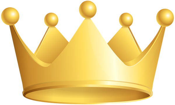 Crcrown clipart clip art library library Crown Clip Art | Free Download Clip Art | Free Clip Art | on Clipart ... clip art library library