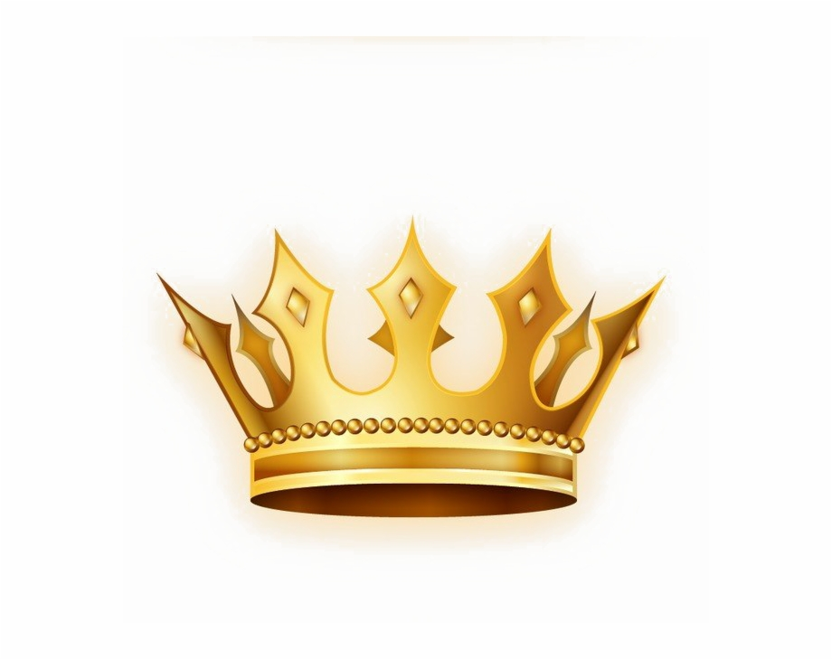 Crcrown clipart jpg freeuse Crown Png Image Hd - Crown Clipart Png Free PNG Images & Clipart ... jpg freeuse