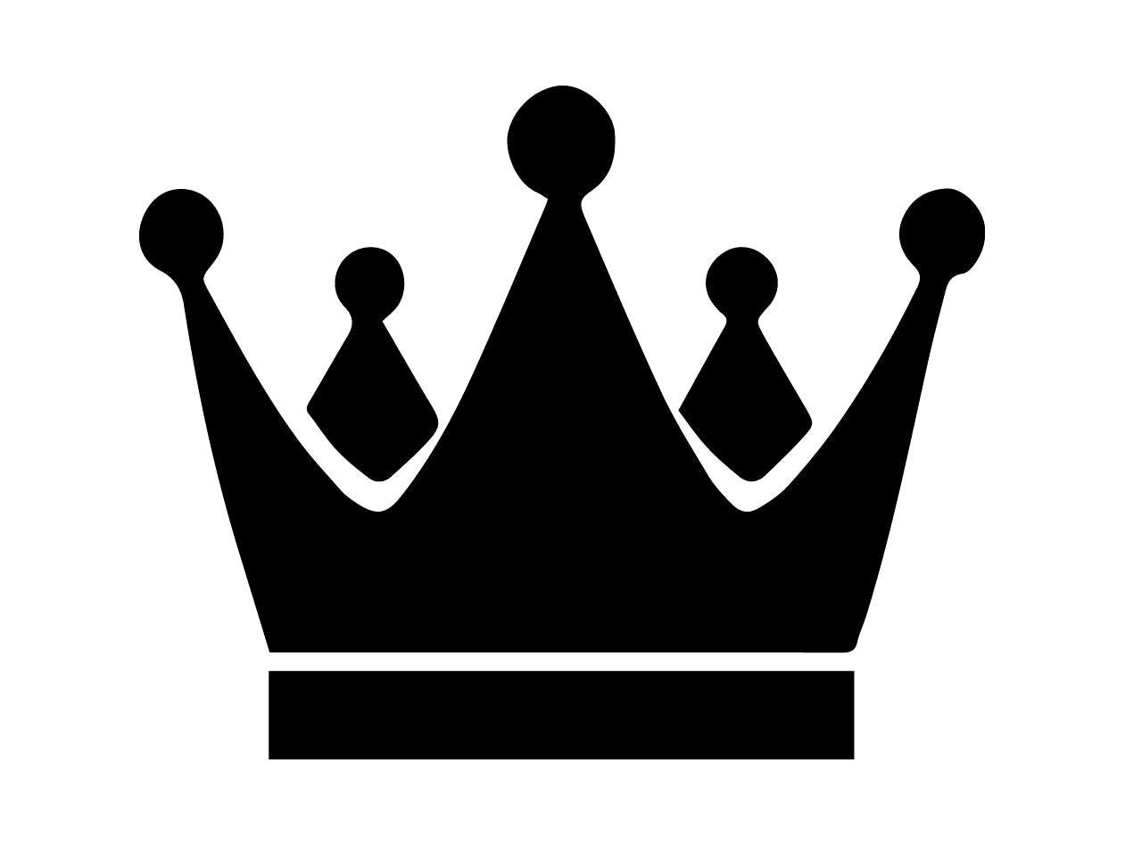 Crown photos clipart jpg royalty free download Prince crown clipart 1 » Clipart Station jpg royalty free download