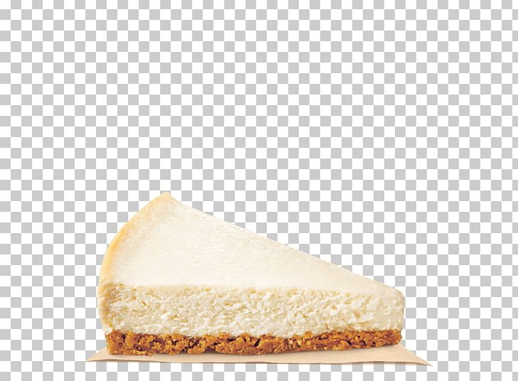 Treacle Tart Cheesecake Cream Cheese Food PNG, Clipart, Apple Pie ... svg download