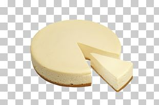 Cheese Pie PNG Images, Cheese Pie Clipart Free Download jpg royalty free stock