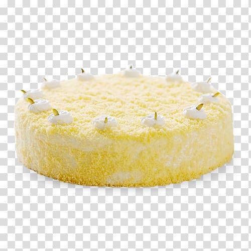 Lemon meringue pie Bavarian cream Cheesecake Torte, Outrageous Cake ... clip art freeuse library