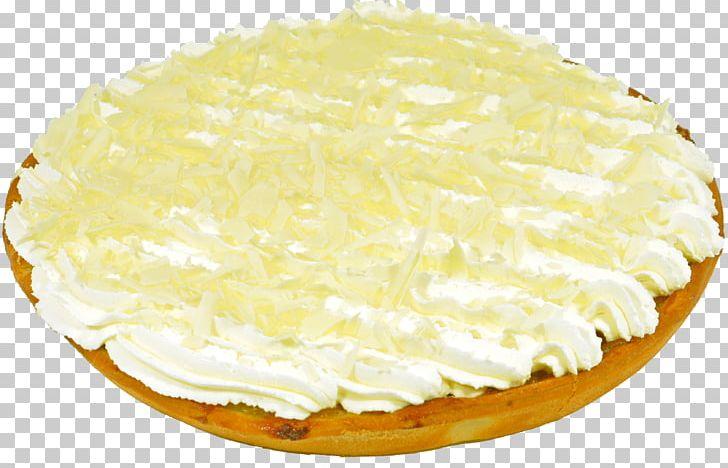 Cream Pie Lemon Meringue Pie Tart Custard Pie Cheesecake PNG ... clip free