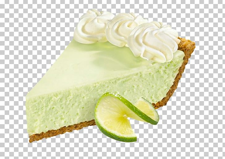 Key Lime Pie Cheesecake Pecan Pie Torte PNG, Clipart, Buttercream ... image download
