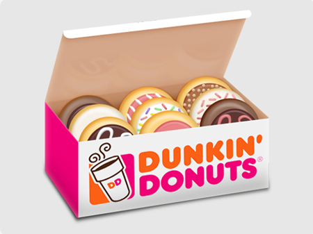Cream filled donut clipart png library library bakedsaguaro © | The latest 'scoop' from Lake Havasu City and area ... png library library