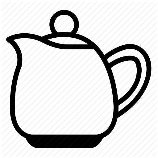 Creamer clipart jpg transparent download Black Coffee clipart - Milk, Coffee, White, transparent clip art jpg transparent download