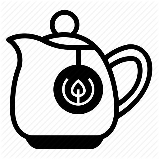 Creamer clipart graphic free download Black Coffee clipart - Milk, Coffee, Font, transparent clip art graphic free download