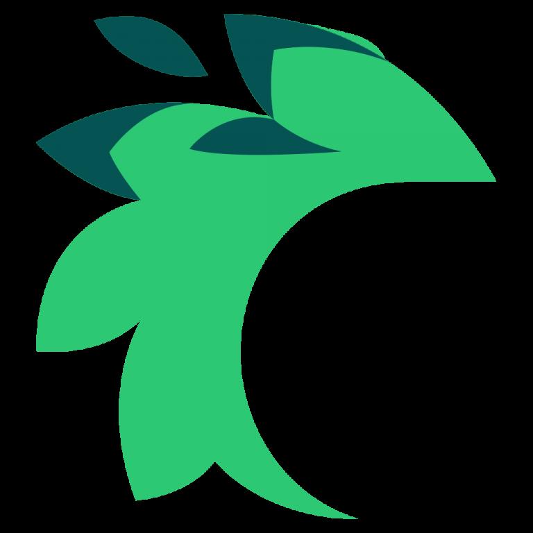 Carino Logo Gratis Logos Crear Logotipo Online clip art free